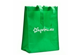 COLOUR SHOPPING BAG