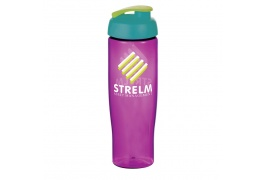 TEMPO SPORTS BOTTLE 700ml