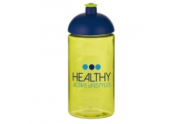BOP SPORTS BOTTLE 500ml